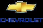 Chevrolet-2-npxgql51upkz1twg4ax22e5551po0fp2k8ngbbo1ns