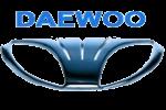 Daewoo-2-npxgqvh9xvz4ljhffxdybtj7oaapd3u49ntsld8prc