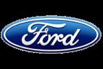 Ford-1-npxgr7p6eqfusgzogko3q8g7eamh566mncb3tyqlig