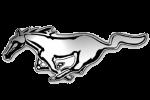 Ford-Mustang-npxgr6rc7wekgv11m29h5qoqswr3xh2wb7nmcorzoo