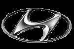 Hyundai-2-npxgrbgj62l02wu7umam07i1ru3xzyljzux1r2l0tk