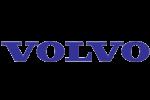 Volvo-npxgpykxaoq3b6t7s160eju2vssuvp7ih4zssolht4
