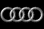 car_logo_PNG1640-npxf3f6ro4l89fublq8g4bmn1xbxiatb3ed6ube5bc