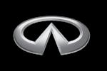 car_logo_PNG1646-npxf3v60wb73qt740f53splh5h5655kqtlgg00qgdk